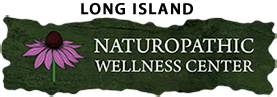 Naturopathic Wellness Center of Long Island Logo